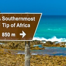 Afroventures, South Africa